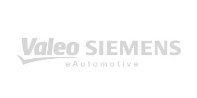 Valeo Siemens
